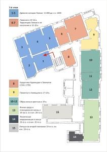 Основная экспозиция и выставочные залы Национального музея истории Латвии По адресу бульвар Бривибас 32, Рига, LV – 1050 Телефон: +371 67221357 Электронная почта: info@lnvm.lv