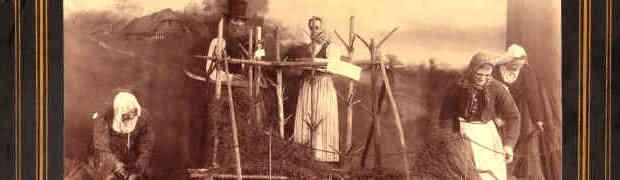 Международная научная конференция  «Индивид – История – Нация. Латышской этнографической выставке – 120»