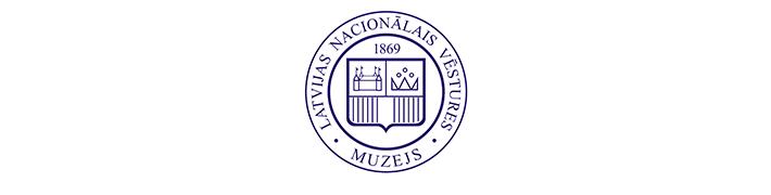 Muzeja zinātniskie lasījumi 2015