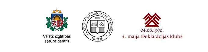 Izglītojoša konference - seminārs par Latvijas valstiskās neatkarības atgūšanu