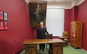 Latvijas Republikas okupācija un pievienošana PSRS 1940. – 1941. gads