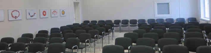 """Starptautiskā zinātniskā konference """"Ceļā uz latviešu tautu"""""""