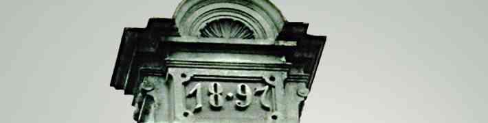 """Konference """"Dauderu namam – 120: Sarkandaugavas saimnieciskais, sociālais un kultūrvēsturiskais konteksts"""""""