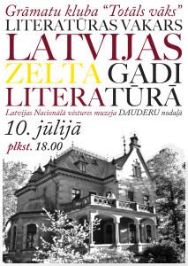 Literatūras vakars 10.7 v6