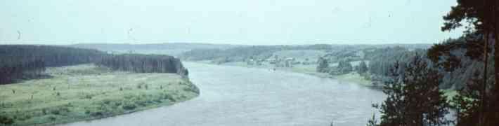 """27. februārī Tautas frontes muzejs aicina uz 1987. gada dokumentālās filmas """"Sirdsdaugava"""" seansu"""