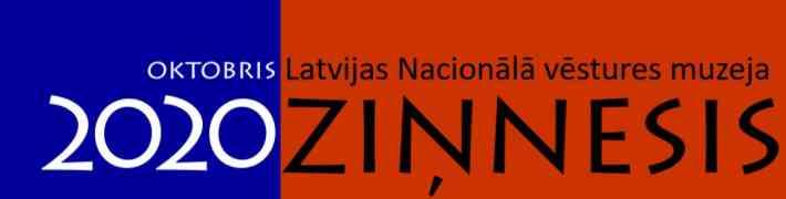 LNVM Ziņnesis OKTOBRIS