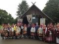 Baltijas_cels_Rucava3